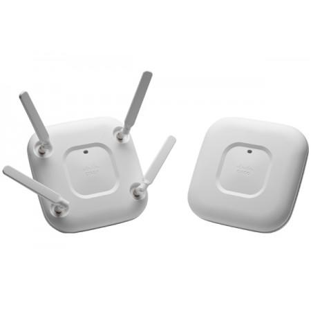 Access Point CISCO Aironet 2700 Series