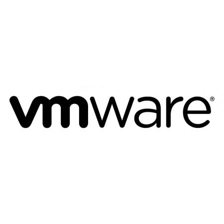 Virtualización de Servidores y Redes VMware
