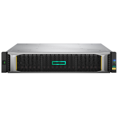 Storage HPE MSA 1050