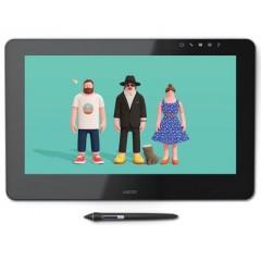 "Tableta WACOM Cintiq Pro 15.6"" 4K Touch"