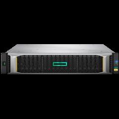 Storage HPE MSA 2052