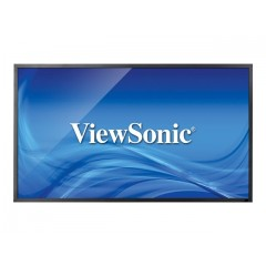 Monitor VIEWSONIC CDP4260-TL