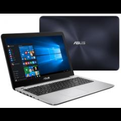Notebook ASUS Vivobook X407MA-BV070T / N5000