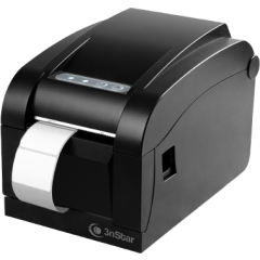 Impresora de etiquetas 3NSTAR LPT005