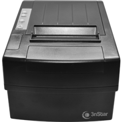 Impresora de etiquetas 3NSTAR RPT010