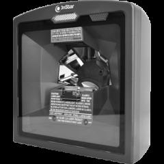 Lector 3NSTAR SC250