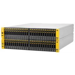 HPE 3PAR StoreServ 8000 Series