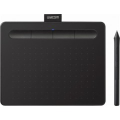 Tableta WACOM INTUOS Creative Pen