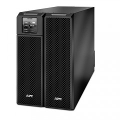 UPS APC 8000VA (SRT8KXLI)