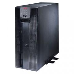 APC Smart-UPS RC2000VA