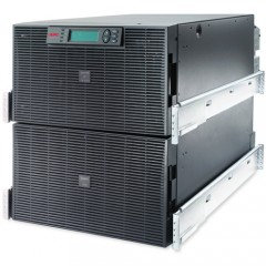 APC Smart-UPS RT15kVA