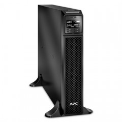APC UPS 3000VA (SRT3000XLI)