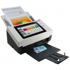 Scanner AVISION AN240W