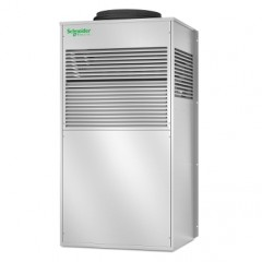 PRECISION AIR CONDITIONING UNIFLAIR LE SCHNEIDER ELECTRIC TDAV0611A