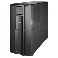 APC Smart-UPS 2200VA (SMT2200I)