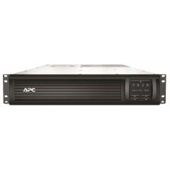 APC Smart-UPS 3000VA RM (SMT3000RMI2U)