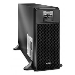 UPS APC 6000VA (SRT6KXLI)