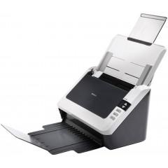Scanner AVISION AV176U