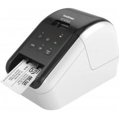 Impresora de etiquetas BRTOHER QL-810W