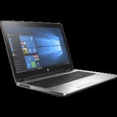 Notebook HP 650 G3 i5-7200U