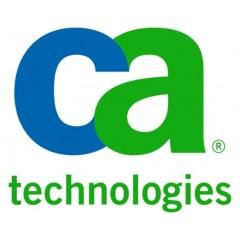 CA TECHNOLOGIES (licencias)