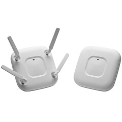 Access Point CISCO Aironet 2700 Series