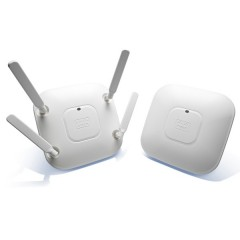 Access Point CISCO Aironet 2600 Series