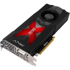 Tarjeta Gráfica NVIDIA QUADRO GeForce GTX 1070