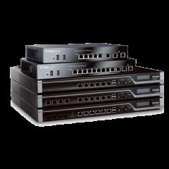 D-LINK NETDEFEND UTM Firewall Series