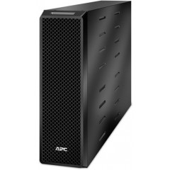 Batería APC Smart-UPS SRT192BP