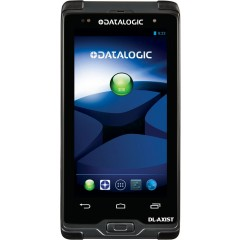 PDA Profesional DATALOGIC DL-AXIST