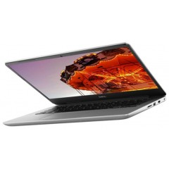 Notebook DELL Inspiron 14 5480 / i5-8265U