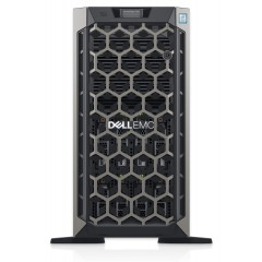 Servidor DELL PowerEdge T440 / Xeon Bronze 3106