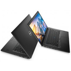 Notebook DELL Latitude 14 7490 / i5-8250U