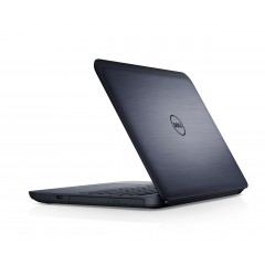 Notebook DELL Latitude 14 5490 / i5-8250U