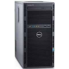 Servidor DELL PowerEdge T130 / E3-1220v6