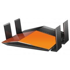 Router D-LINK DIR-879
