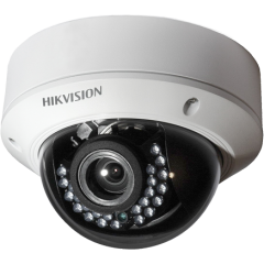 Cámara Televigilancia HIKVISION DS-2CD2742FWD-IS