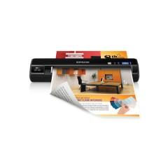 Scanner WorkForce EPSON DS-40