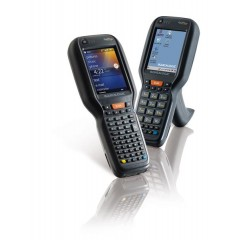 DATALOGIC FALCON X3+ 1D (Win Mobile)