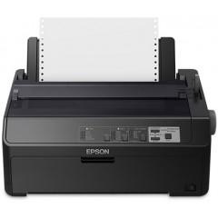 Impresora EPSON FX-890II Matriz de Punto