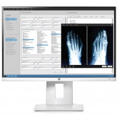 Monitor HP HC240 Healthcare 24""