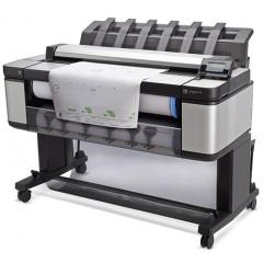 Plotter HP Designjet T3500 eMFP Printer