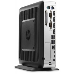 HP t730 Flexible Thin Client
