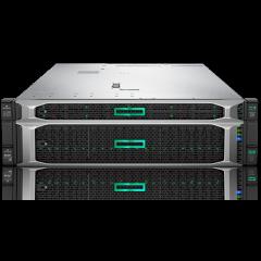 Servidor HPE Proliant DL580 Gen10 / P-8164