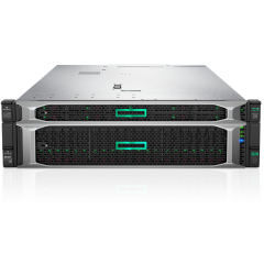 Servidor HPE Proliant DL580 Gen10 / G-6148