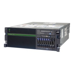 Servidor IBM Power 720 Express