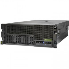 Servidor IBM Power System S814