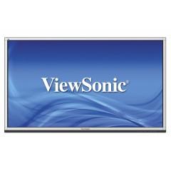 Pantalla Interactiva VIEWSONIC CDE7561T