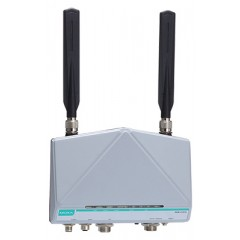 Access Point Industrial MOXA AWK-4131A